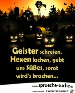 Geister-schreien.jpg auf www.funpot.net