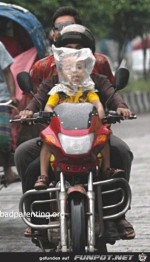 Kinderfoto.jpg auf www.funpot.net
