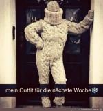 Outfit-für-die-Kälte.jpg auf www.funpot.net