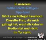 Fußball.jpg auf www.funpot.net