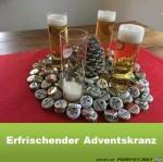 Erfrischender-Adventskranz.jpg auf www.funpot.net