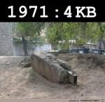 Das-waren-damals-4KB.jpg auf www.funpot.net