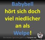 Babybell.jpg auf www.funpot.net
