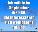 Wahlen.jpg auf www.funpot.net