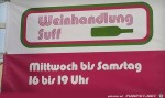 super-Name.jpg auf www.funpot.net