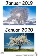 Januar-2019-2020.jpg auf www.funpot.net