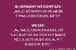 Der-Deutsche-und-laute-Musik.jpg auf www.funpot.net
