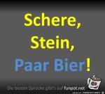 Schnick,-schnack,-schnuck-mal-anders.jpg auf www.funpot.net