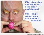 Eier-ausblasen.png auf www.funpot.net