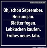 September.jpg auf www.funpot.net