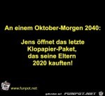 An-einem-Oktober-Morgen-2040.jpg auf www.funpot.net