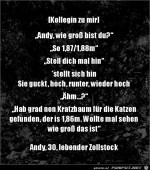 Ein-lebender-Zollstock.jpg auf www.funpot.net
