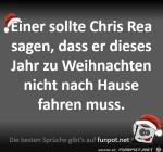 Einer-sollte-Chris-Rea-Bescheid-sagen.jpg auf www.funpot.net