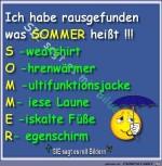 Was-heißt-Sommer.jpg auf www.funpot.net
