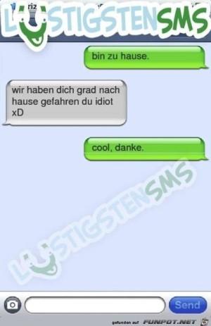 SMS-Dialog.jpg auf www.funpot.net