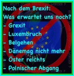 Brexit.jpg auf www.funpot.net