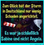 Sturm-Sabine-war-nicht-so-schlimm.jpg auf www.funpot.net