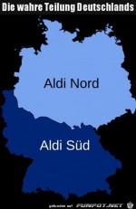 Die-wahre-Teilung-Deutschlands.jpg auf www.funpot.net