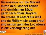 Lockdown-Song.jpg auf www.funpot.net