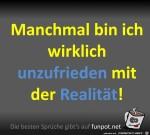 Unzufrieden-mit-der-Realität.jpg auf www.funpot.net