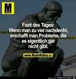 Nachdenken.jpg auf www.funpot.net