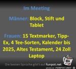 Im-Meeting.jpg auf www.funpot.net