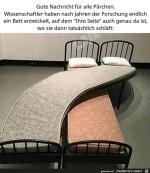 Super-Bett.png auf www.funpot.net
