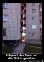 klasse-Balkon.jpg auf www.funpot.net