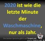 2020-ist-wie-die-letzte-Minute-der-Waschmaschine.jpg auf www.funpot.net