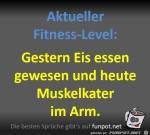 Aktueller-Fitness-Level.jpg auf www.funpot.net