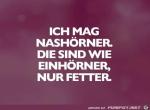 Ich-mag-Nashörner.png auf www.funpot.net