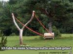 Neue-Bank.png auf www.funpot.net