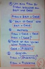 Super-Mathe-Aufgabe.jpg auf www.funpot.net