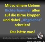 Richterhammer.jpg auf www.funpot.net