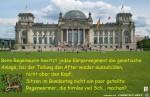 Regenwurm-und-Bundestag.jpg auf www.funpot.net