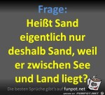 Sand.jpg auf www.funpot.net