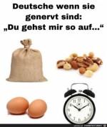 Genervte-Deutsche.jpg auf www.funpot.net