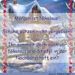 Morgen-ist-Nikolaus.jpg auf www.funpot.net