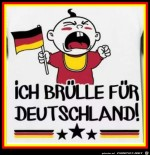 Ich-brülle-für-Deutschland.jpg auf www.funpot.net