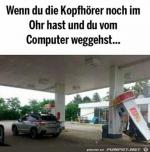 Dumm-gelaufen.png auf www.funpot.net
