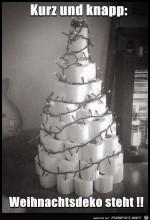 Der-Baum-steht.jpg auf www.funpot.net