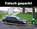 Schlechter-Parkplatz.jpg auf www.funpot.net