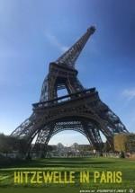 Hitzewelle-in-Paris.jpg auf www.funpot.net