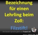 Lustige-Bezeichnung-für-einen-Lehrling.jpg auf www.funpot.net