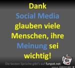 Social-Media.jpg auf www.funpot.net
