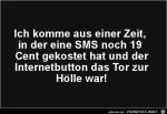 Tor-zur-Hölle.jpg auf www.funpot.net