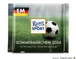 Ritter-Sport-Sommermärchen-2024.jpg auf www.funpot.net