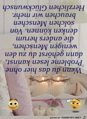 Kannst-du-das-lesen?.jpg auf www.funpot.net