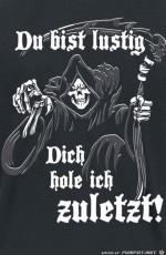 Du-bist-lustig,-dich-hole-ich-zuletzt-.jpg auf www.funpot.net
