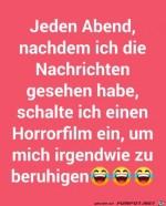 Nach-den-Nachrichten-erst-mal-einen-Horrorfilm.jpg auf www.funpot.net
